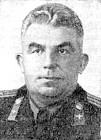 Belousov