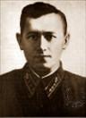 Ivashkin
