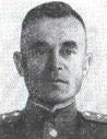 KozlovA1182