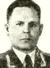 Omigov