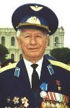 Rjabushko3