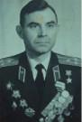 Rubanov