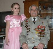 Rubanov3