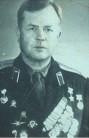 Sheverdjaev