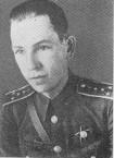Xromov