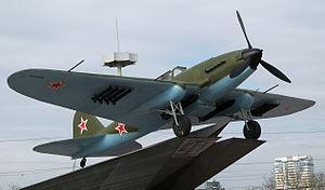 lentokone5